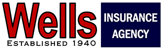 Wells Insurance Agency, Inc
